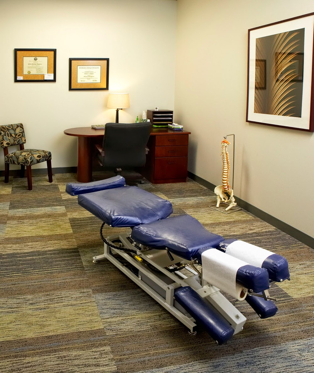 Downtown Chiropractic Clinic