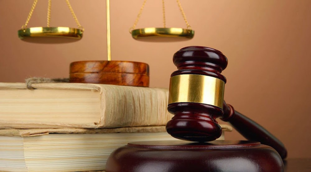 Top Law – Family & Divorce Attorneys