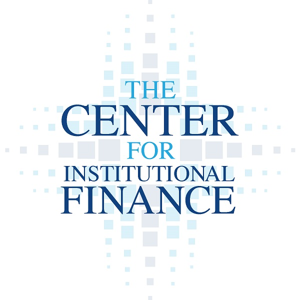 The Center for Institutional Finance