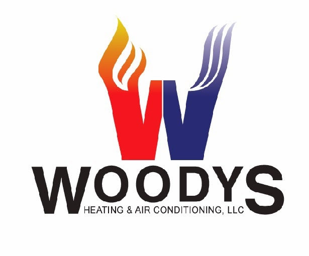 Woody's Heating and Air Conditioning
