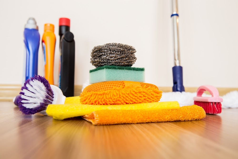 HR Carpet Cleaner – Rug Cleaning Minneapolis MN